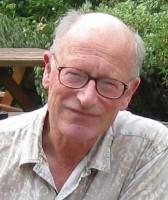 Adrian Ekins-Daukes