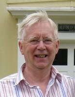 Stephen Bush